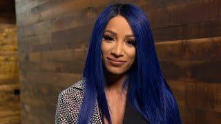 Sasha Banks puts the rumors about her hiatus to rest: WWE Network Pick of the Week, Oct. 25, 2019