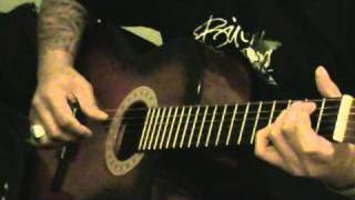 Munir Indo - Ibu Ku Sayang (indonesian song)