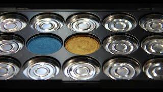 СВОИМИ РУКАМИ: Как сделать тени! Серия 382