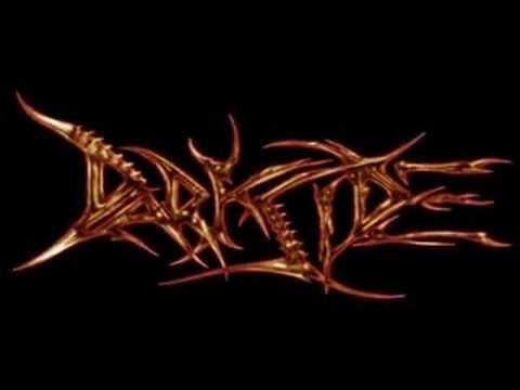 Apocalyptica - Worlds Collide