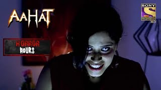 Body Jumping Ghost | Horror Hours | Aahat | Full Episode