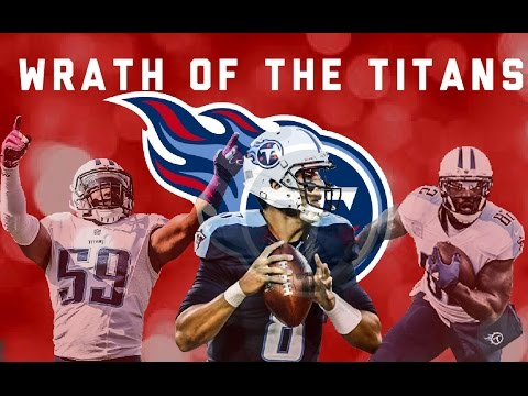 Tennessee Titans Fight Song Doovi