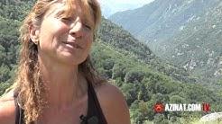 Florence Guillot 'Fortifications  médiévales dans les Pyrénées' Comtés de Foix Comminges Couserans