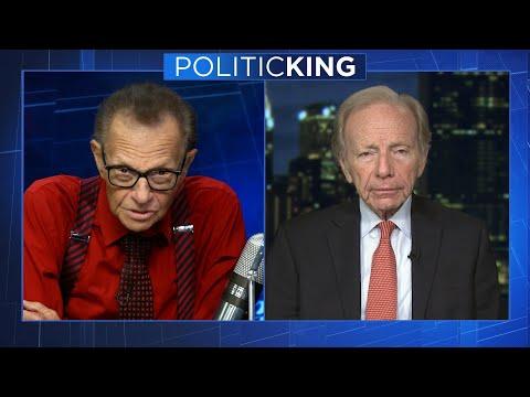 PoliticKing. Союзники США обеспокоены действиями Трампа