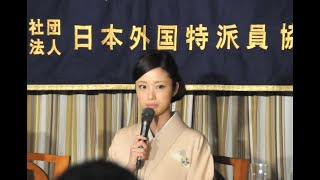 """Oshin"" represents one of Japan's greatest cultural crossover succe..."