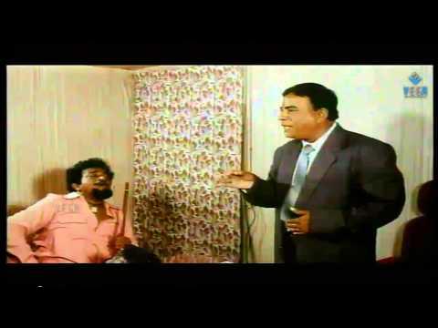 Purushan Pondatti Movie Part -1