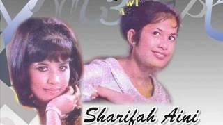 Sharifah Aini - Dewi Rindu