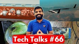 tech talks 66 note 7 case oneplus 3 flipkart apple car facebook aircraft crash bsnl unlimited