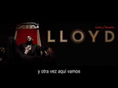 Lloyd  Cupid Subtitulado en español