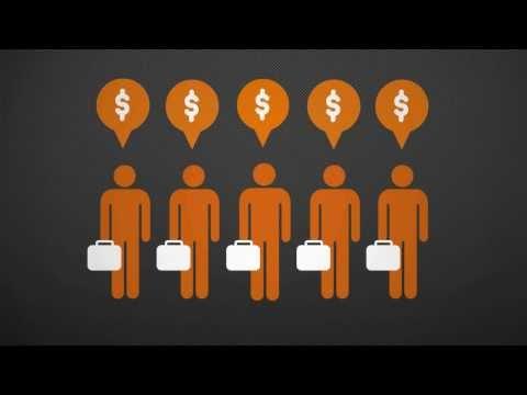 Economía Naranja: ¿Por qué la cultura no vale nada?