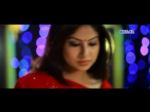 Valobashi Tomay Ami - 2015 - Bangla Video Song - HD 1080p - Arfin Rumey - Nusrat