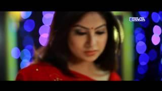 Valobashi Tomay Ami - 2015 - Bangla Video Song - HD 1080p - Arfin Rumey - Nusrat