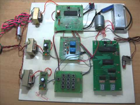 microcontroller projects picfdspicatmel cs pic microcontroller projects