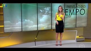 Jacqueline Brazil saborosíssima D+ 05/05/2018.