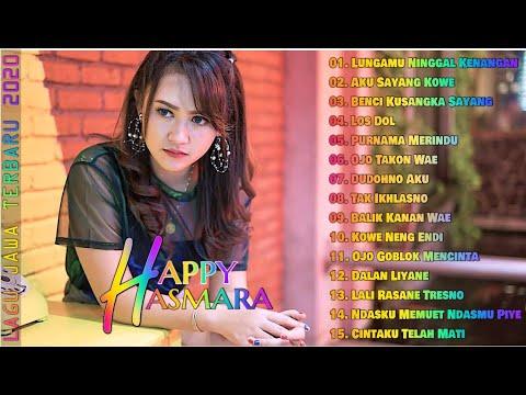 happy-asmara-full-album-terbaru-2020---15-lagu-jawa-terbaru-2020-paling-hits-saat-ini