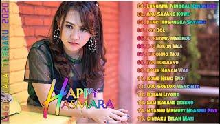 Happy Asmara Full Album Terbaru 2020 - 15 Lagu Jawa Terbaru 2020 Paling Hits Saat Ini