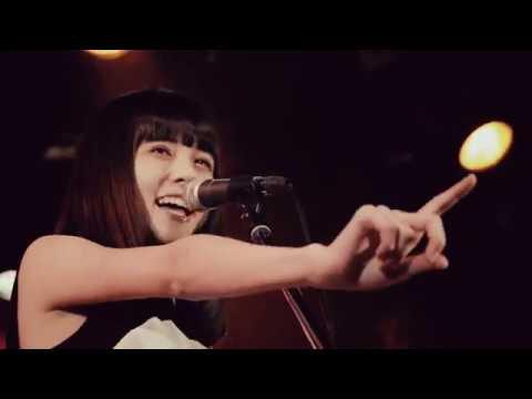 SOLEIL「太陽がいっぱい」MV(short ver.)