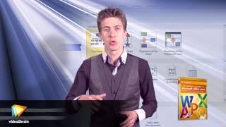 Découverte de Microsoft Visio 2010