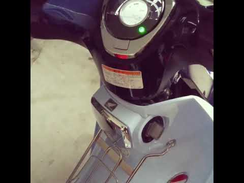 キット 超 抜群 エンジン