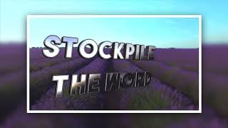 """Stockpile the Word"" Episode 2"