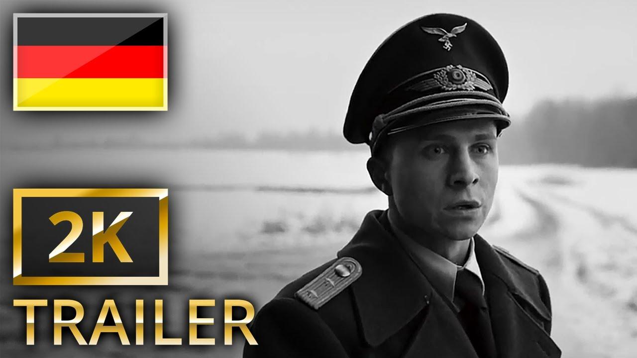 Der Hauptmann Kino