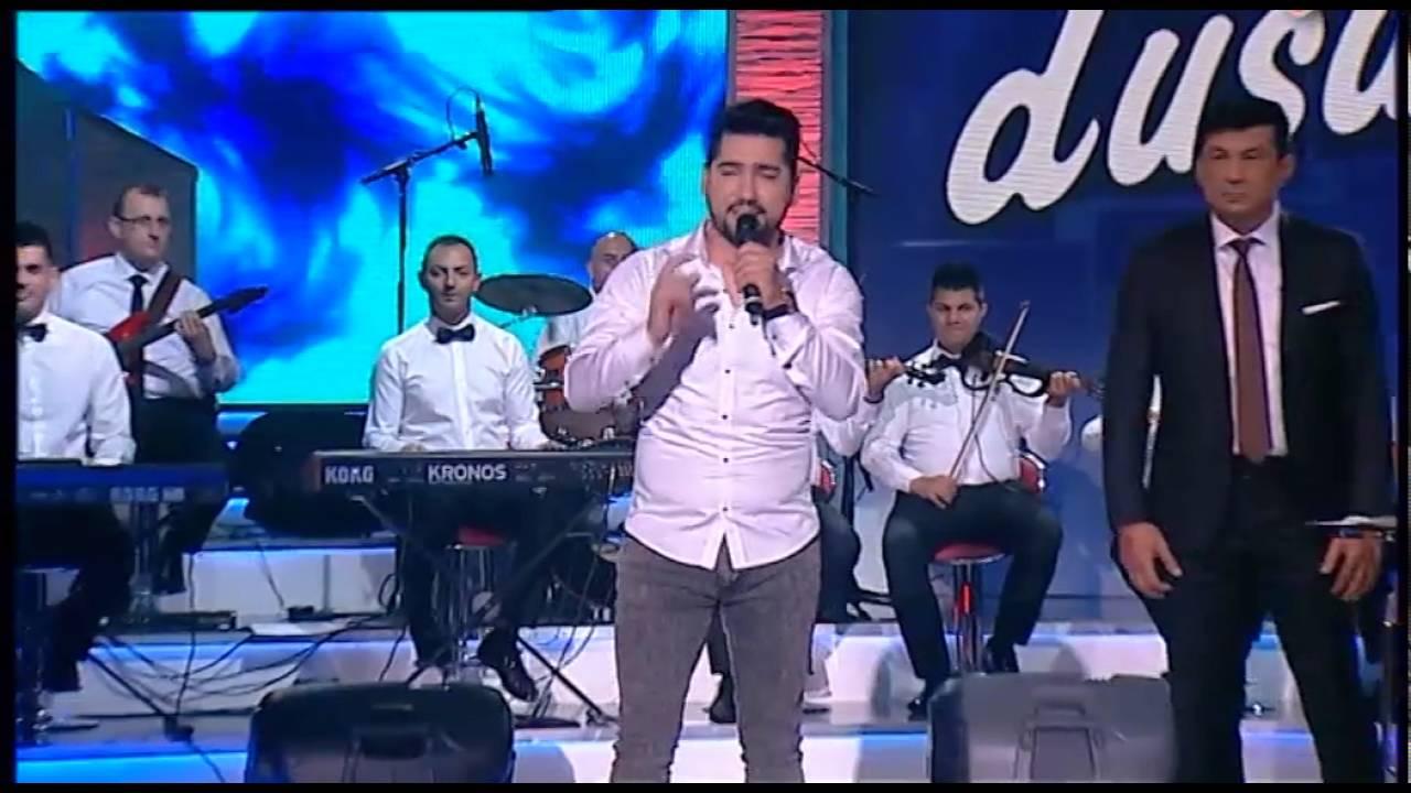 Djole Jovic - Ne mogu kuci - PZD - (TV Grand 08.06.2016.)
