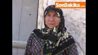 Kütahya Şehit Teğmen'in Annesi Acı Haberi Alanya'da Aldı