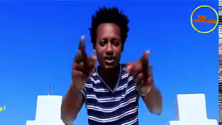 Download Video اغنية سودانية للمغتربين ( الشايل سعادتي معاك / صوت الفنان مبارك النور) 2017 Sudanese MP3 3GP MP4