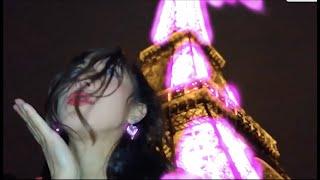Isabella Lovestory - JETAIME