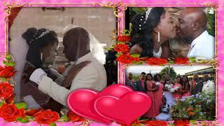Newlife Video Production Mr & Mrs Scale Wedding Story
