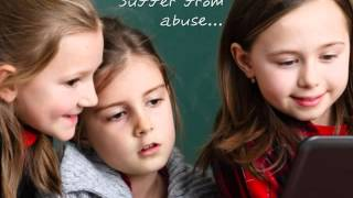 The LEARNING ADVOCATE 3 populations AD, ADHD, Talented/Gifted