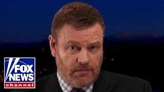 Steyn: Calm, rational debate is key to gun discussion