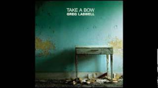 Greg Laswell - In Front Of Me