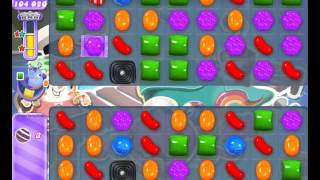 candy crush saga odus level 134