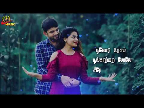 💕soniya-soniya-song-💕-tamil-whatsapp-status-|-ratchagan-|