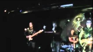 Circus Joy - Live in Taranto - Come un Angelo / Letizia