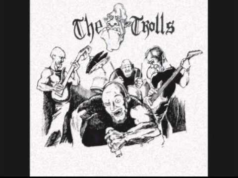 The Trolls - Festung Breslau