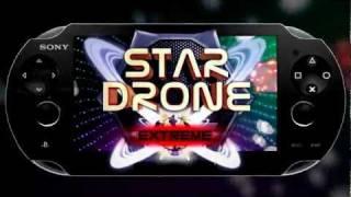 STARDRONE EXTREME Trailer