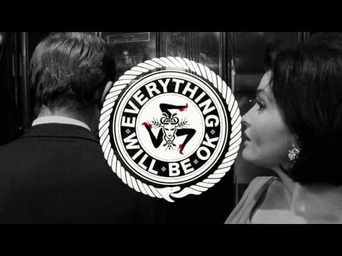 Aretha Franklin - I'm Every Woman/Respect (Eric Kupper Club Mix)
