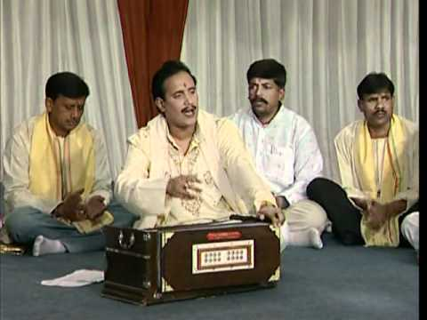 Anteem Safar Akela [Full Song] Sab Log Bhulail Ba