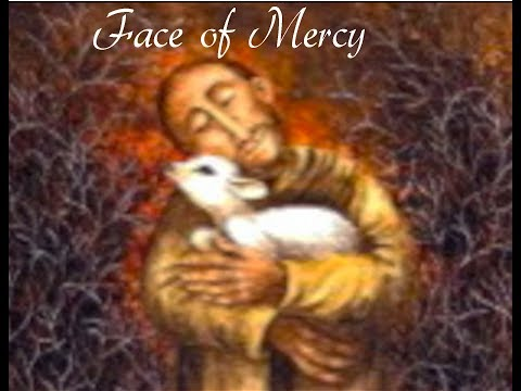 Justice and Peace: The Awakened Heart ( Parts 1-3) -- Province of New York/Toronto