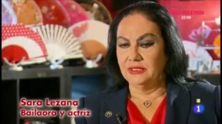 Los Tarantos /Carmen Amaya - Cine de Barrio (2013/HD)