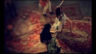 Смотреть клип Lama - Тримай