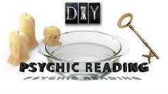 DIY Psychic Reading