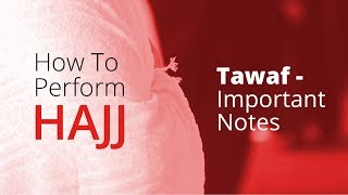 Video Part 5h | Tawaf - Important Notes download MP3, 3GP, MP4, WEBM, AVI, FLV September 2018