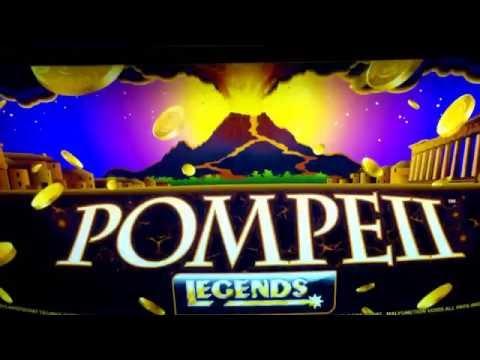 Video Casino games facebook