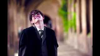 La Historia de Stephen Hawking