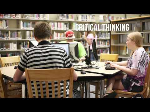 truman high school federal way