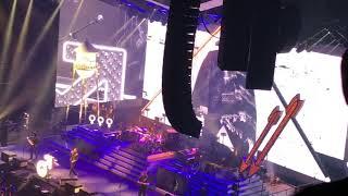 The Killer 2018-01-07 TD Garden Boston Ma 7
