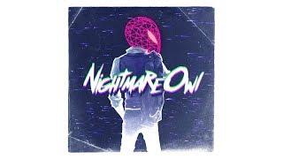 NightmareOwl - HYPΞRDRIVΞ (Retro Electro - Synthwave) mp3